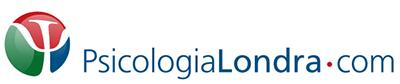 PSICOLOGI A LONDRA
