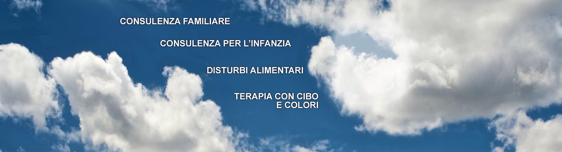 slide_nuvole