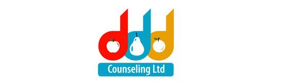 Counseling Ltd